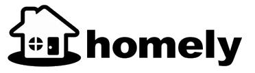 株式会社ホームリィー